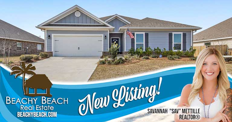 Home for Sale Southport