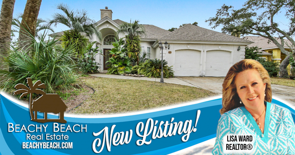 Home for Sale in Palm Bay