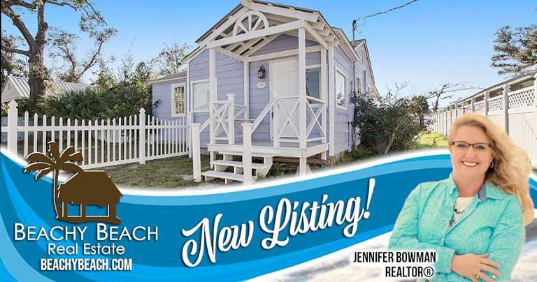 Home for Sale Panama City