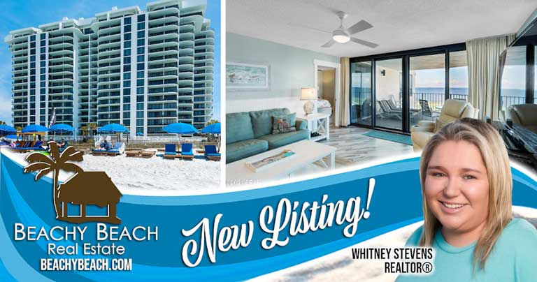 Condo for Sale at Watercrest