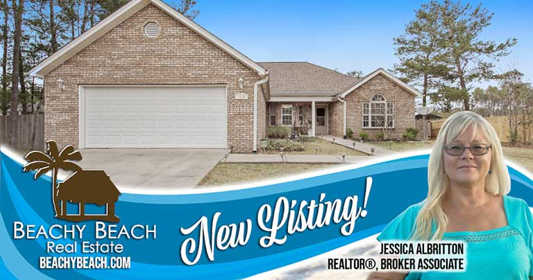 Home for Sale Southport, FL