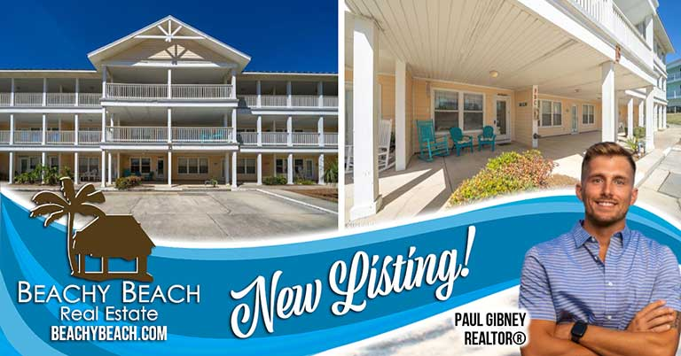 Condo for Sale at Peachtree Place