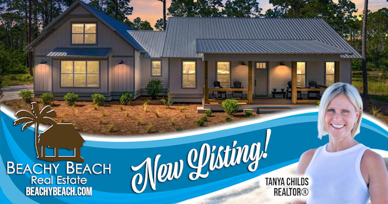 Home for Sale in Rivercamps