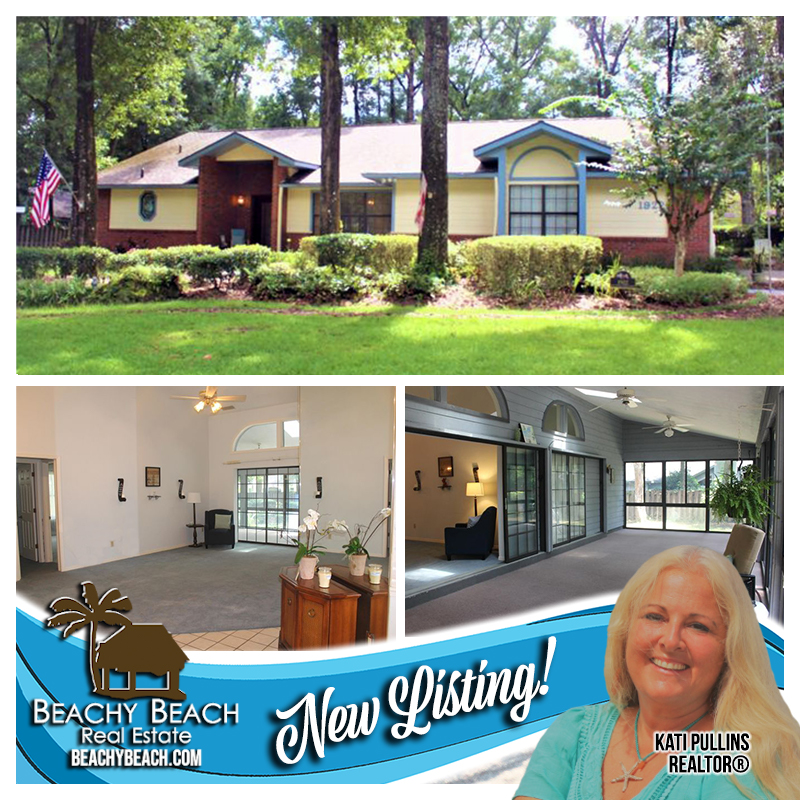 Home for Sale Gainesville, FL