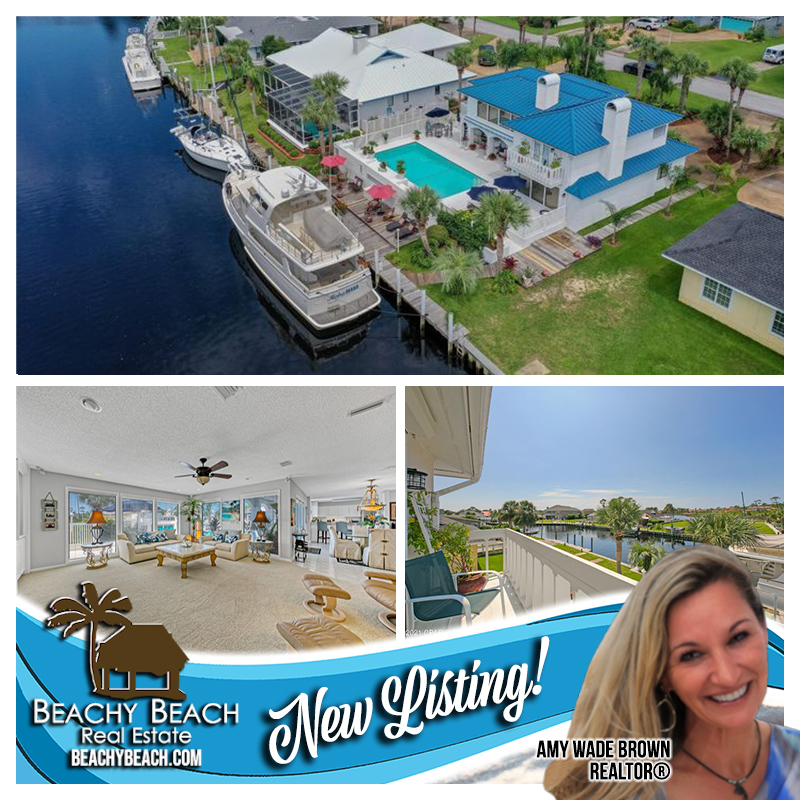 Home for Sale in Bay Point