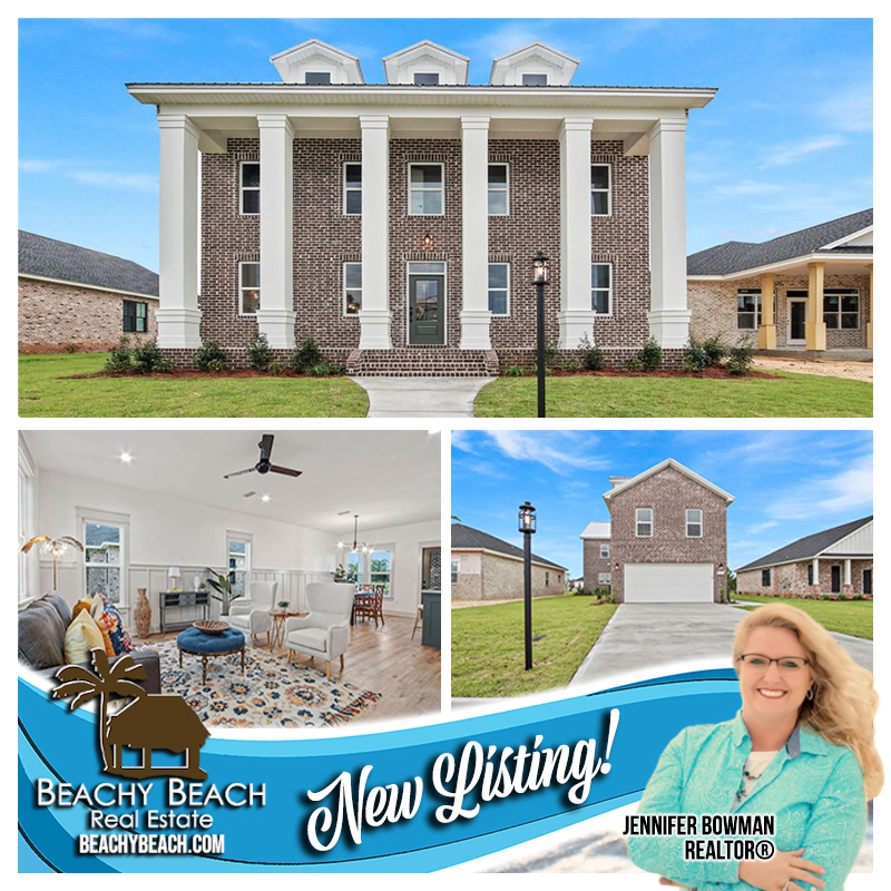 Home for Sale in Tapestry Park