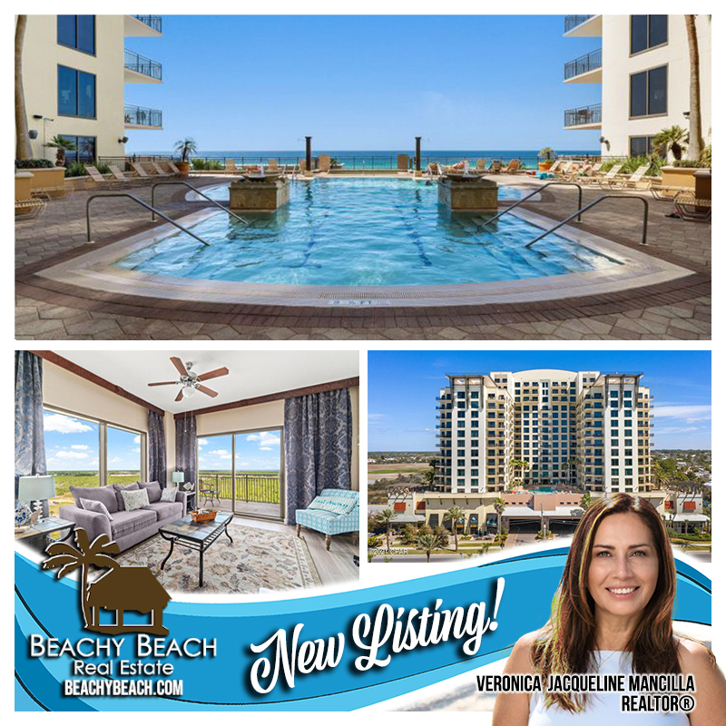 Condo for sale at Origins at Seahaven